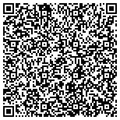 QR-код с контактной информацией организации Транспортная компания Запорожский транзит, ЧП