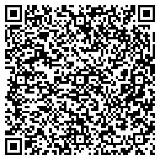 QR-код с контактной информацией организации Като Кран, ЧП