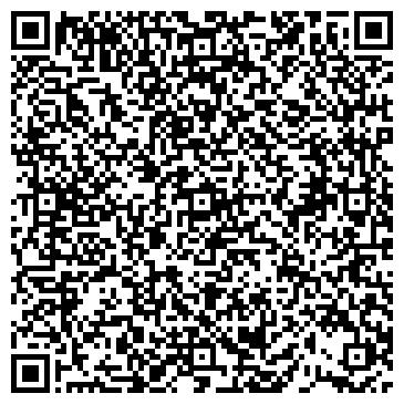 QR-код с контактной информацией организации Сфера-Запорожье, ЗАО