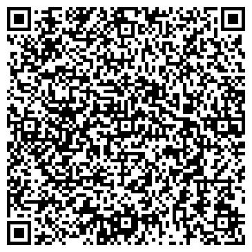 QR-код с контактной информацией организации Стройдеталь, ЧП