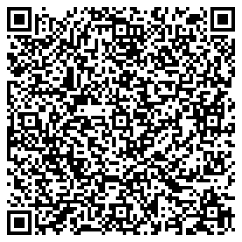 QR-код с контактной информацией организации Транс Бус, ООО