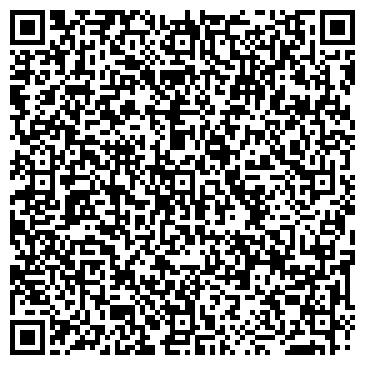 QR-код с контактной информацией организации Житомирспецтранс-1, ООО