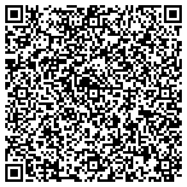 QR-код с контактной информацией организации Хапатько,ЧП