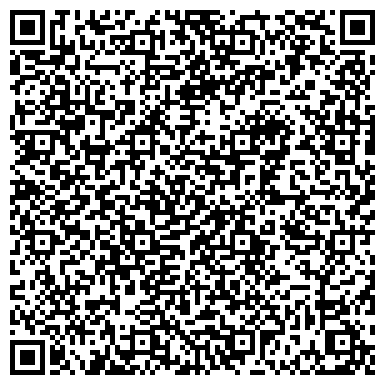 QR-код с контактной информацией организации Семеняченко А.А., СПД