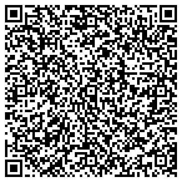 QR-код с контактной информацией организации Серфед, ООО