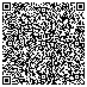 QR-код с контактной информацией организации ПВКП БВМ, ЧП