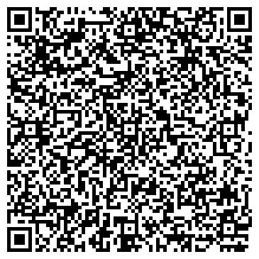 QR-код с контактной информацией организации УКР ЛЕС ЕКСПОРТ, ООО