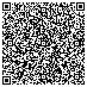 QR-код с контактной информацией организации Амат Херсон, ООО