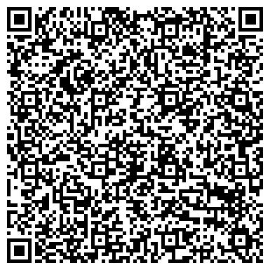 QR-код с контактной информацией организации Интернет магазин, СПД (Pro100Sport)