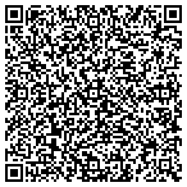 QR-код с контактной информацией организации Бондарь Д.В., СПД