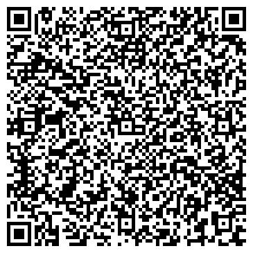 QR-код с контактной информацией организации Тарасевич В М , СПД