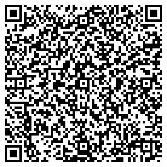QR-код с контактной информацией организации Лимарти, ООО