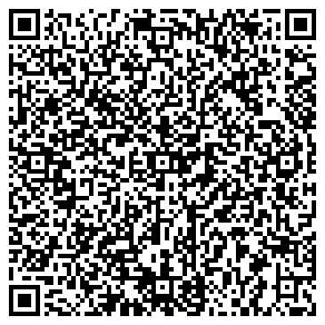 QR-код с контактной информацией организации Эльдорадо, ЧП