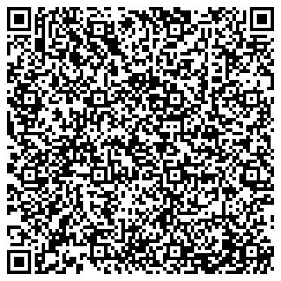 QR-код с контактной информацией организации Морозова С.Р., СПД