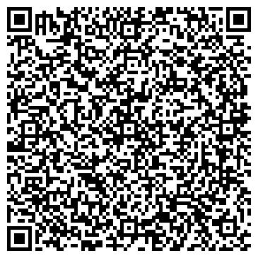 QR-код с контактной информацией организации Зрибнева И.П., СПД