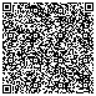 QR-код с контактной информацией организации Диалог груп, ЧП
