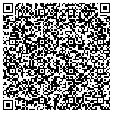 QR-код с контактной информацией организации Truck Parts Trade (Мазур М.И.), ЧП