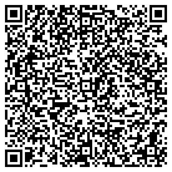 QR-код с контактной информацией организации Агро-топ, ЧП