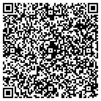 QR-код с контактной информацией организации Авто Сет (AvtoSet)