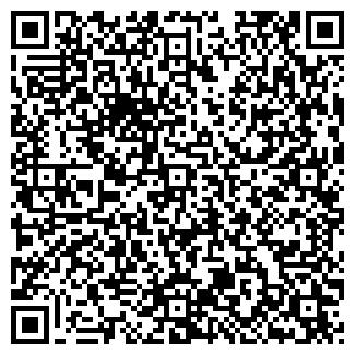 QR-код с контактной информацией организации ТТС, ООО