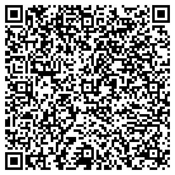 QR-код с контактной информацией организации Янченко, СПД
