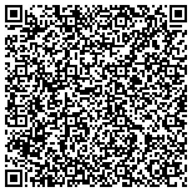 QR-код с контактной информацией организации Ткаченко А.В, СПД (Свитязь)