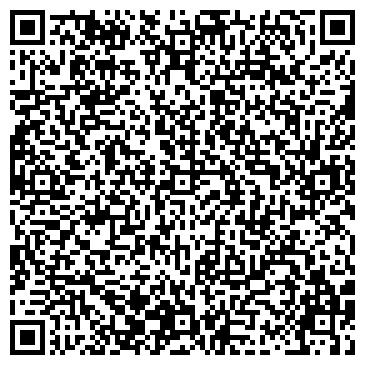 QR-код с контактной информацией организации СТГ, ООО