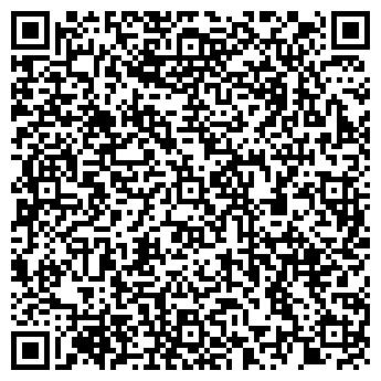QR-код с контактной информацией организации Автопромсервис, ООО