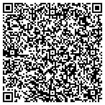 QR-код с контактной информацией организации Сивер Транс, ООО