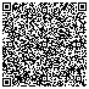 QR-код с контактной информацией организации Дроняк А. И., СПД