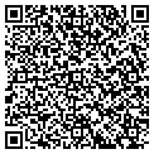 QR-код с контактной информацией организации СНАБ Д.І.А. ООО