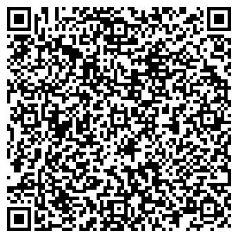QR-код с контактной информацией организации ЧП «Норма»