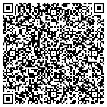 QR-код с контактной информацией организации Стахнюк, СПД