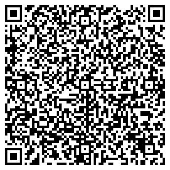 QR-код с контактной информацией организации Промшина, ЧП