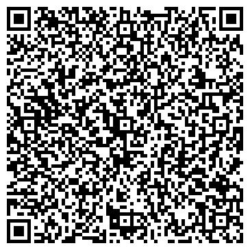 QR-код с контактной информацией организации Самсон, ООО