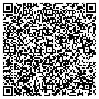 QR-код с контактной информацией организации Еврохим ЛТД, ООО