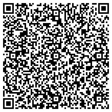 QR-код с контактной информацией организации Столяренко, ЧП