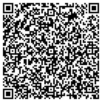 QR-код с контактной информацией организации Спайк ПКФ, ООО