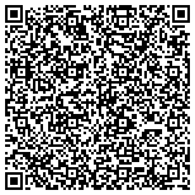 QR-код с контактной информацией организации Внешагротранс, ООО