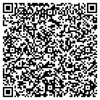 QR-код с контактной информацией организации Евро Лайн, ООО