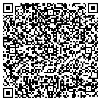 QR-код с контактной информацией организации Агапов, ЧП