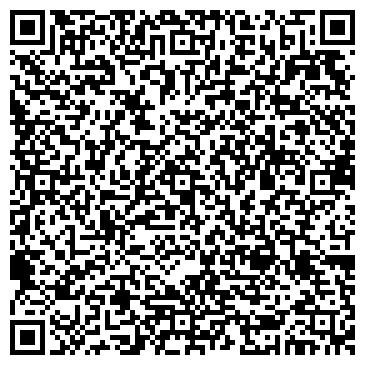 QR-код с контактной информацией организации Аранж, ООО