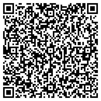 QR-код с контактной информацией организации Олегор, ЧП