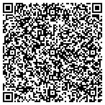 QR-код с контактной информацией организации Отрошко , ЧП