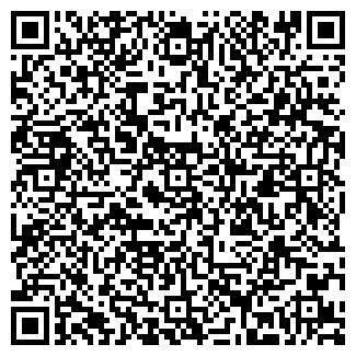 QR-код с контактной информацией организации Вюрт-Украина Харьков, ООО