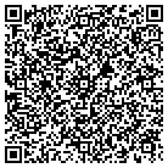 QR-код с контактной информацией организации Яскевич М.В., ЧП