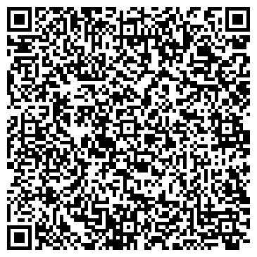 QR-код с контактной информацией организации Компаньон, ООО