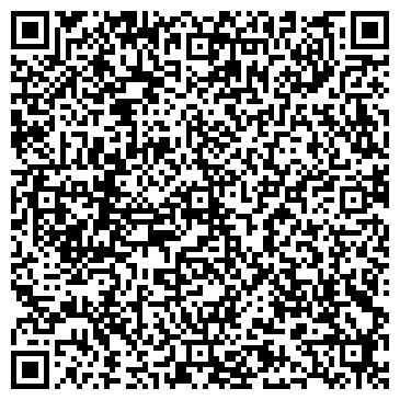 QR-код с контактной информацией организации AgroSTANDART, Частное предприятие