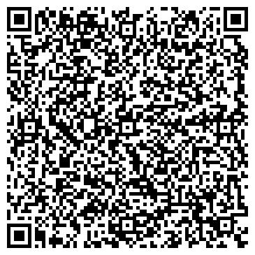 QR-код с контактной информацией организации Автофарватер, ЧП