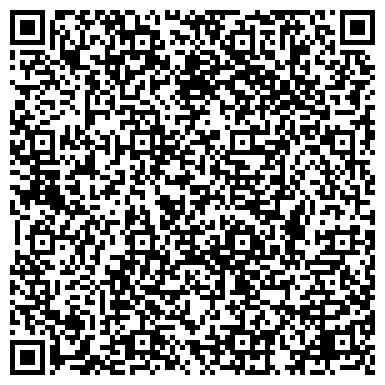 QR-код с контактной информацией организации Дионис. Плюс, ООО
